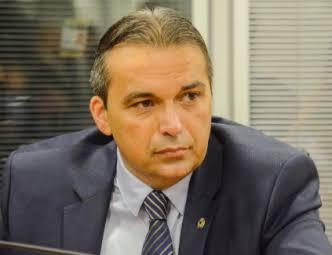 URGENTE: Deputado Genival Matias morre em grave acidente de jat ...